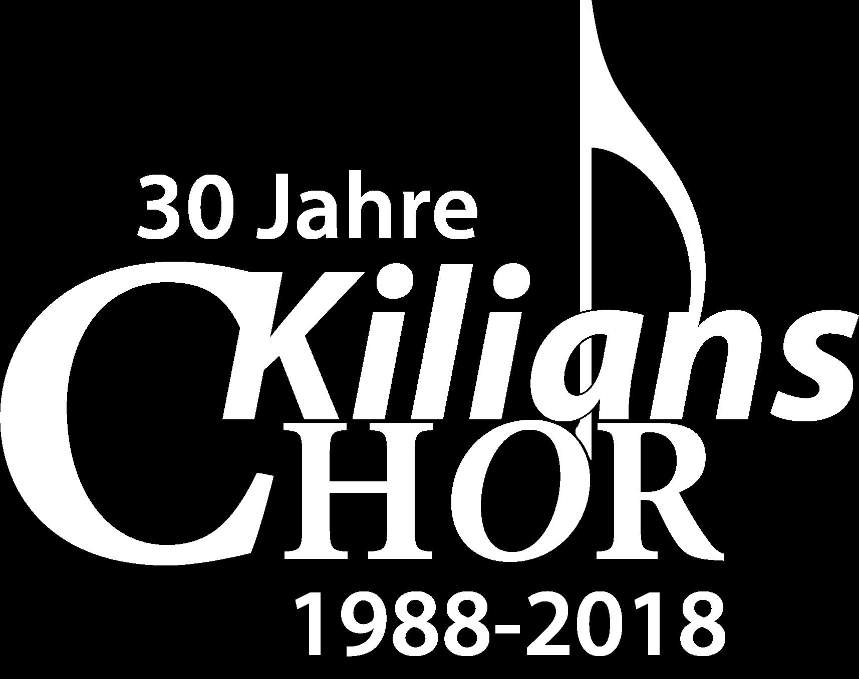 Kilians Chor